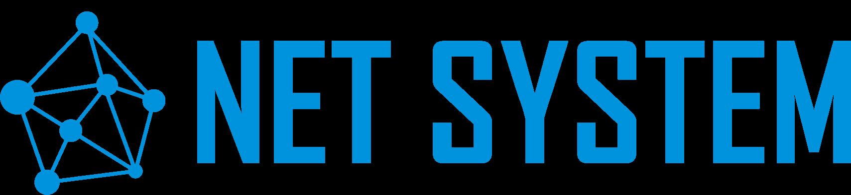 NET-SYSTEM Katarzyna Darul